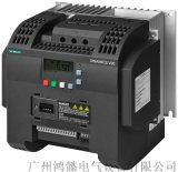 2.2KW 6SL3210-5BB22-2UV0無慮波