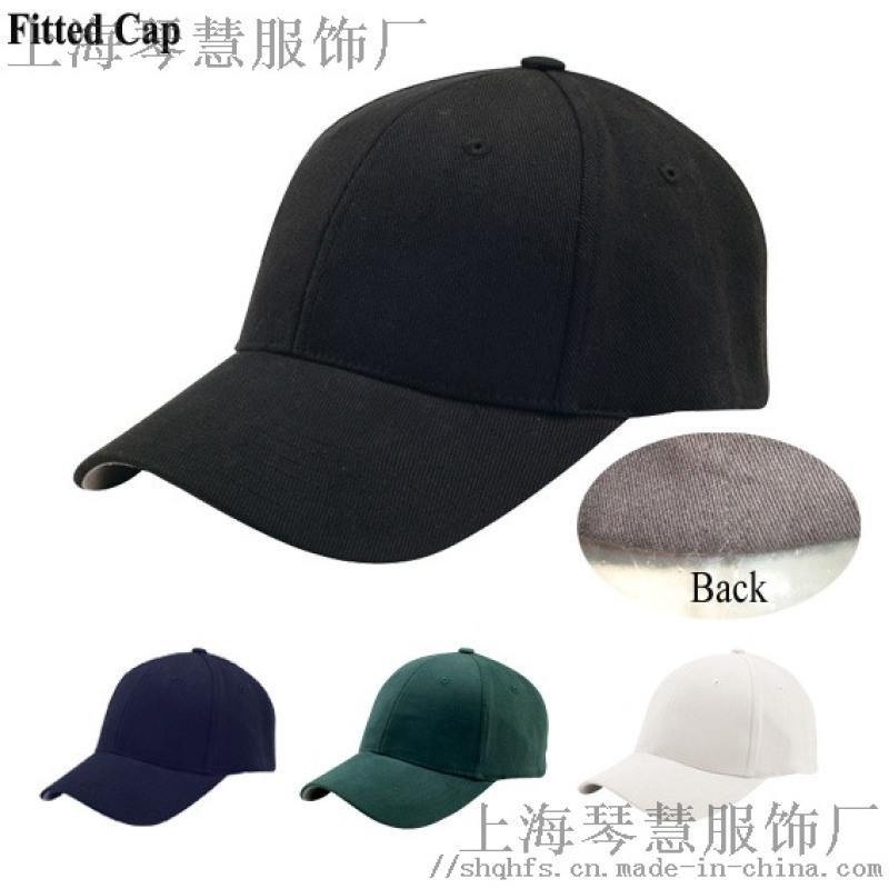 棒球帽定做上海源头工厂