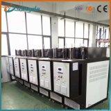 擠塑板模溫機,擠塑板生產線專用模溫機