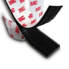 美国3M背胶魔术贴,美国3M背胶粘扣带
