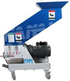 HANAI/海耐机械HN-8100【中速粉碎机】塑料回收破碎机《机边粉碎机》