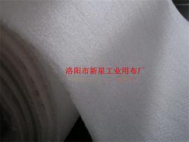 供应耐高温喷漆房过滤棉 喷漆房顶棉/风口棉 硬质棉