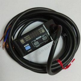 【诚辉创】代理松下LX-101数字式色标传感器