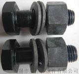 钢结构螺栓  M16-------M30