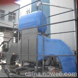 工业窑炉烟气型高效余热蒸汽锅炉