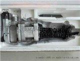JQF-30新型切割工具气动往复锯 煤矿无火花钢管切割锯