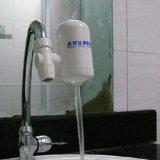 广州三赢厂家直销龙头净水器,双出龙头净水器,水龙头净水