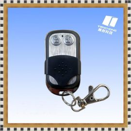 霍斯车库门电机遥控器钥匙手柄/FORESEE霍斯330/330G/F50/350G/M