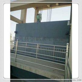 环保型PZM不锈钢闸门性能,山西PZM不锈钢闸门安装图