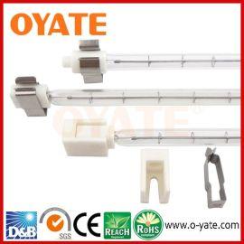 欧雅特OYATE红外线卤素加热管