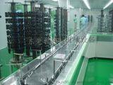 供应高优质喷涂生产线,涂装线,电子喷涂线
