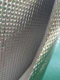 海宁九鼎1500*5mm地板防潮保温铝膜