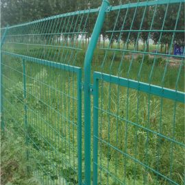 高速公路护栏网生产厂家