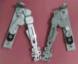 纱窗轻型铰链E02-AO-18