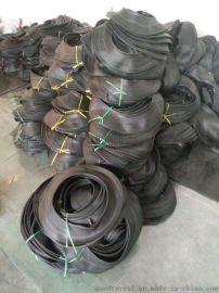 厂家直销高质量丁基胶内胎350-17
