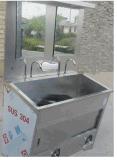 安康AK-E型洗手池