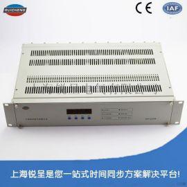 CDMA网络对时器 提供高品质时钟设备