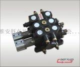 SQDL20-2OQ系列氣控多路閥SKBTFLUID