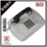 银行客服专用客服电话机  防爆电话机  多功能电话机