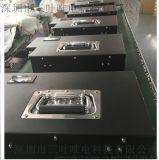 AGV小车锂电池智能机器人仓储机器人搬运车48V动力锂电池组