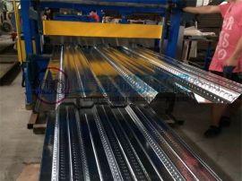 上海生产供应楼承板 镀锌楼承板