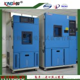 北京高低温试验箱温湿度检定箱