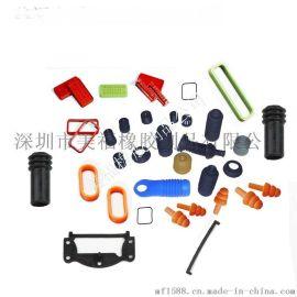 供应生活日用硅橡胶制品/不含铬硅胶防水圈/不含镍硅胶橡胶制品杂件/不含铅硅胶产品