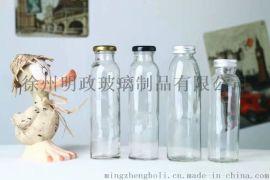 玻璃饮料瓶,玻璃瓶,玻璃瓶生产厂家