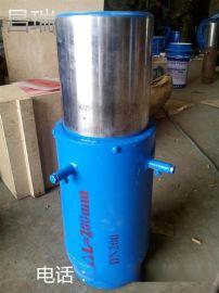 遼寧套筒補償器廠家直銷,耐高溫耐高壓套筒式膨脹節