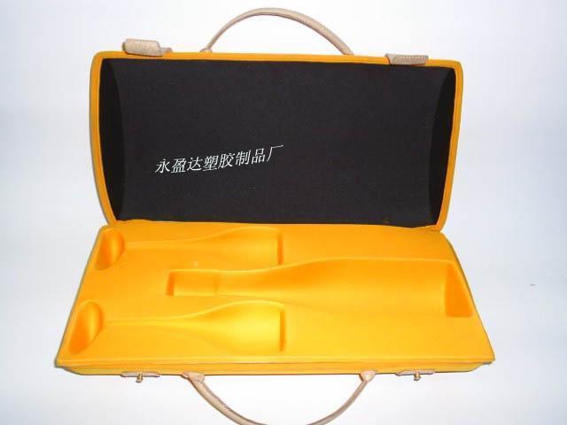 EVA禮品酒盒