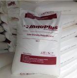 聚乙烯珍珠棉气泡袋专用吹膜原料 Innoplus 泰国PTTLD2426K LDPE