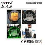 供应最大直径200毫米水晶球专用激光内雕机