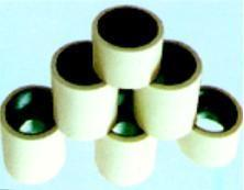聚氨酯胶辊10寸(254型)