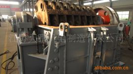供应优质锤式破碎机,大型破碎机制造商和出口基地。