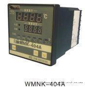温度控制仪WMNK-404A