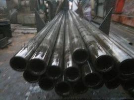 汽车零配件加工用精密管,高精密钢管