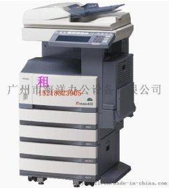广州复印机出租方案,专业复印机出租、打印机出租
