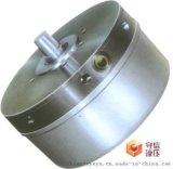 守信厂家直销RK系列径向柱塞泵超高压电动泵液压泵