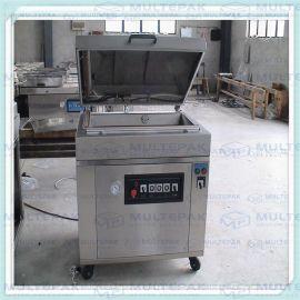 内抽式电子工厂无尘室专用不锈钢真空包裝机电子元器件真空包装机