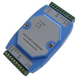 485光电隔离器(RFWY-2308)