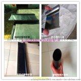 箱體式卷簾防護罩機牀託架伸縮防護罩