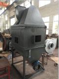 ZH型自激式水力除尘器