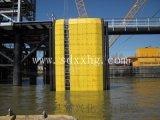 大連聚乙烯防撞板港口碼頭用防撞板