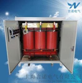 隔離變壓器的作用及應用