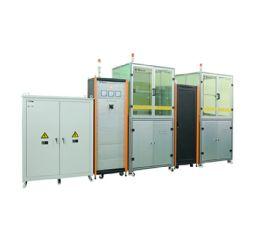 GB/T18802.21-2016低压电涌保护器短时电流耐受测试系统