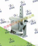 GF80.3 auma歐瑪 奧瑪減速箱 底座式 搖臂