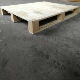 出口托盘免熏蒸青岛厂家长期销售木卡板