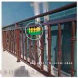 河南郑州公司阳台护栏|镀锌阳台护栏|阳台护栏拆除