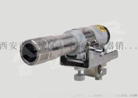 榆林矿用激光指向仪13891919372哪里有