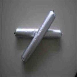 单组份聚氨酯遇水膨胀止水胶是防水密封材料